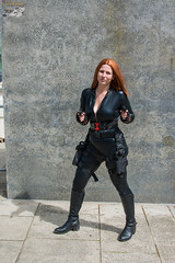 _PCY4048.jpg (pouncy_g452) Tags: anima awsome cartoon collection collective comic con convention cosplay cosplaygirl costume fantasy film game gamer gamerboy gamergirl games hero horror hot magestic magic manga movies rpg sexy super supper tights villan