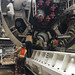 C1045.180718.0946AM. STS at La Brea Station working on TBM front shield looking E_1