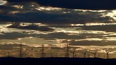 Windmills (chris_m03) Tags: