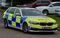 Thames Valley Police BMW 5 Series Roads Policing Unit (Oxon999) Tags: tvp thamesvalleypolice thamesvalley traffic trafficunit police policeunmarked policeforce policebmw policecar policevauxhall policevan ukpolice oxford oxfordshire oxfordshirepolice oxfordshirefireandrescue banbury bicester 999 bluelights emergency unmarkedpolice roadspolicing