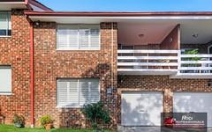 5/273-275 Park road, Auburn NSW