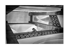 50 [titre haut - bas] (Armin Fuchs) Tags: arminfuchs lavillelaplusdangereuse würzburg residenz ceiling staircase thomaslistl anonymousvisitor wolfiwolf jazzinbaggies 35mm