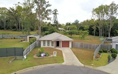 15 Fairway Avenue, Kogarah NSW