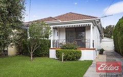 1/5 Baden Powell Place, Mount Eliza VIC