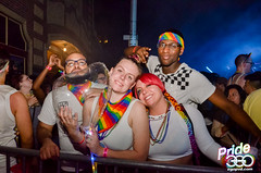 PrideBlockParty-104
