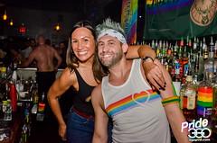 PrideBlockParty-93