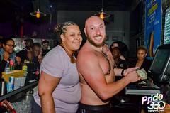 PrideBlockParty-89