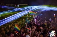 PrideBlockParty-77