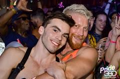 PrideBlockParty-54