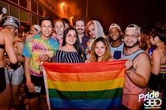 PrideBlockParty-50
