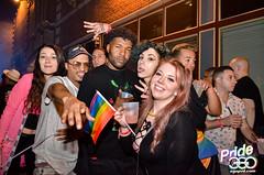 PrideBlockParty-49