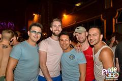 PrideBlockParty-46