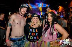 PrideBlockParty-40