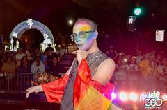 PrideBlockParty-32