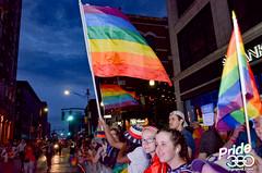 PrideBlockParty-16