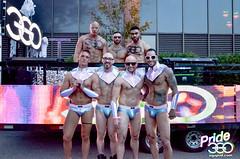 PrideBlockParty-5
