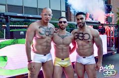 PrideBlockParty-3
