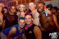 PrideBlockParty-48