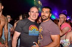 PrideBlockParty-45