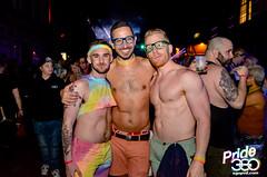 PrideBlockParty-37
