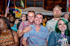 PrideBlockParty-26