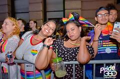 PrideBlockParty-19