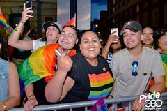 PrideBlockParty-18