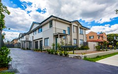 1/67 First Street, Kingswood NSW