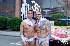 PrideBlockParty-4