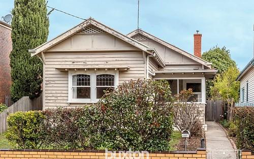 1307 Dana Street, Ballarat Central VIC
