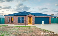 14 Hazelwood Drive, Forest Hill NSW