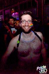 PrideBlockParty-86