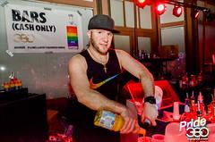 PrideBlockParty-101