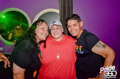 PrideBlockParty-99