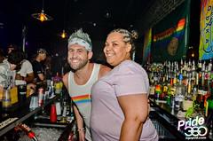 PrideBlockParty-90