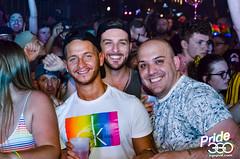 PrideBlockParty-78