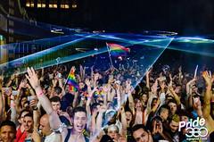 PrideBlockParty-76