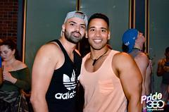 PrideBlockParty-44