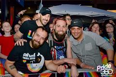 PrideBlockParty-15