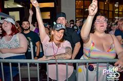 PrideBlockParty-14