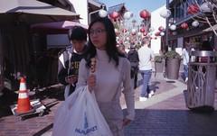 (David Chee) Tags: ricoh california ca street film analog la los angeles 400 gr1 gr1v tokyo fuji little superia fujifilm japantown