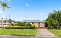 1 Cobaki Terrace, Bilambil Heights NSW