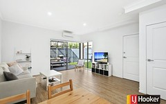 6/27 Brunnings Road, Carrum Downs VIC