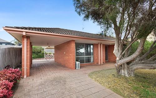 36/321 Windsor Road, Baulkham Hills NSW 2153
