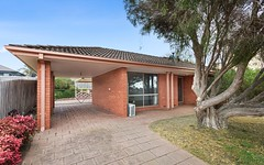 36/321 Windsor Road, Baulkham Hills NSW