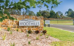 21 Yeomans Road, Armidale NSW