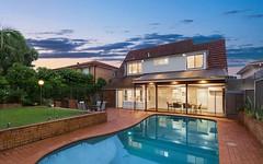 29 Sherwood Crescent, Narraweena NSW