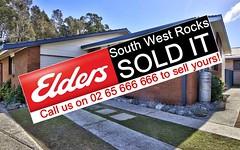 2/9 Bruce Field Street, South West Rocks NSW