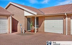 4/68-70 Doonmore Street, Penrith NSW