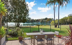 19 Bayside Drive, Green Point NSW